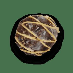Luiks Brood