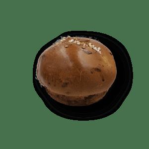 Inktvis Brood