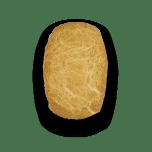 Desem walnoten en krenten
