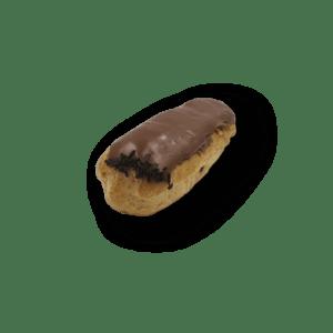 Rozijnenkoek